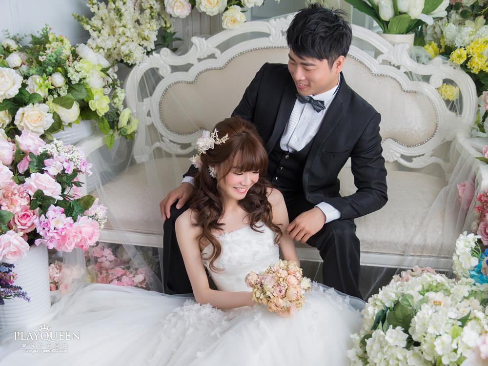 台中婚沙拍攝價格,婚禮拍攝、婚紗攝影、挑選婚紗注意事項、婚攝價格大公開
