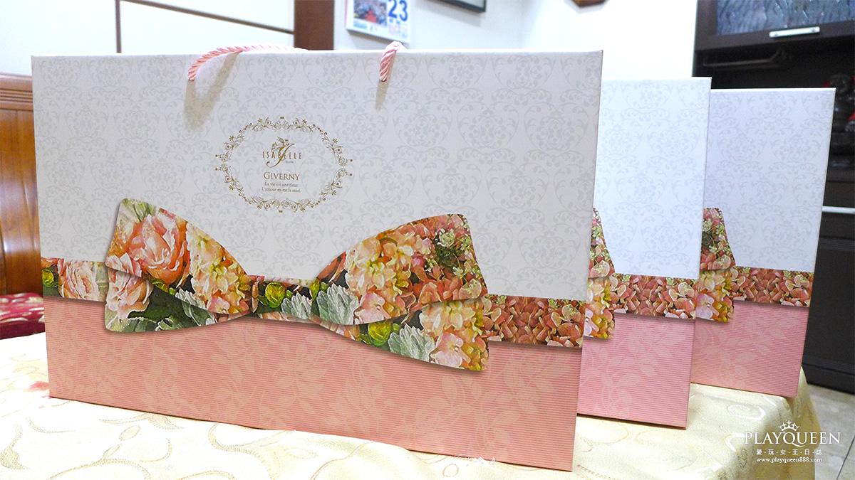 【台中喜餅】台中結禮喜餅禮盒,結婚喜餅挑選、中西式喜餅,喜餅禮盒組價格大公開 !!