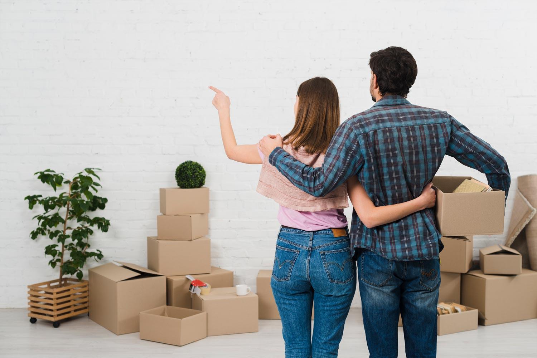 台中搬家、台中搬家公司價格、搬家注意事項格、台中搬家公司推薦