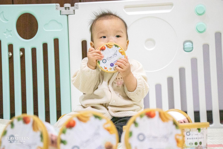 蘿絲莉莉RoseLily,頂級寶寶副食品,專業營養師調配打造,給寶寶最全方位完善的健康!