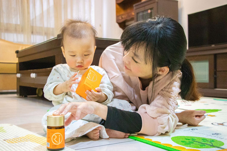 AFC RICH葉黃素,日本原裝進口,保健食品,葉黃素怎麼選?什麼是葉黃素?