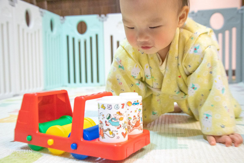 愛玩具 APP|最夯的玩具交換平台,兒童玩具、嬰幼兒玩具,功能最齊全的二手玩具交換平台!