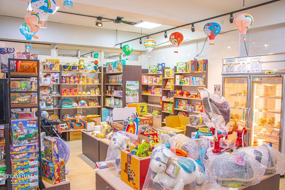 【LWYL愛你所愛】嬰幼兒副食品,新竹母嬰用品店,兒童玩具,母嬰用品,應有盡有