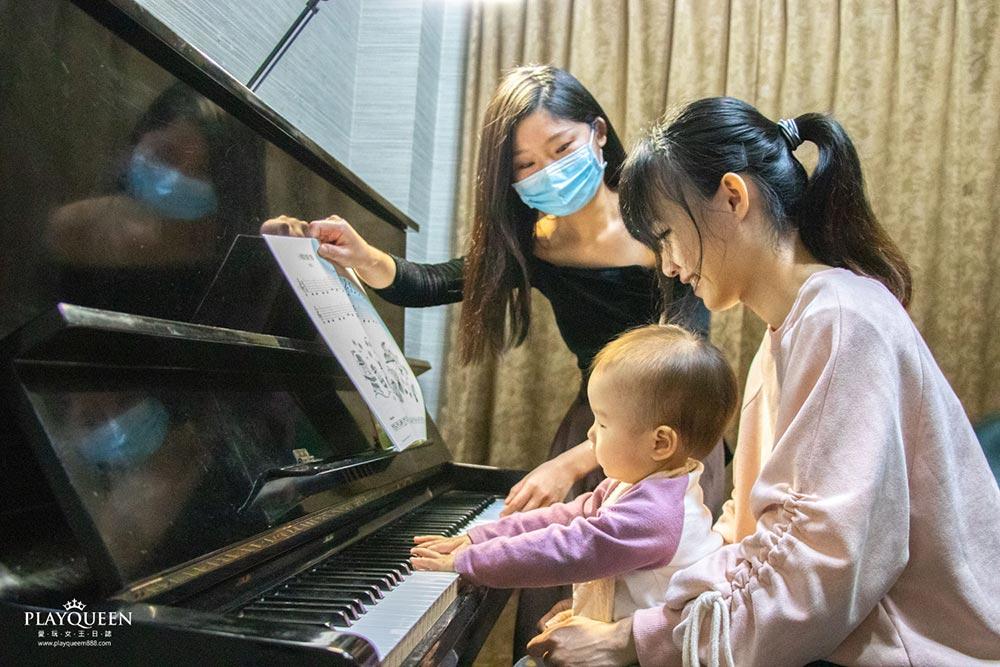 硬地搖滾音樂教室|台南學音樂、台南買吉他,台南學才藝必訪音樂殿堂,一日學音樂體驗
