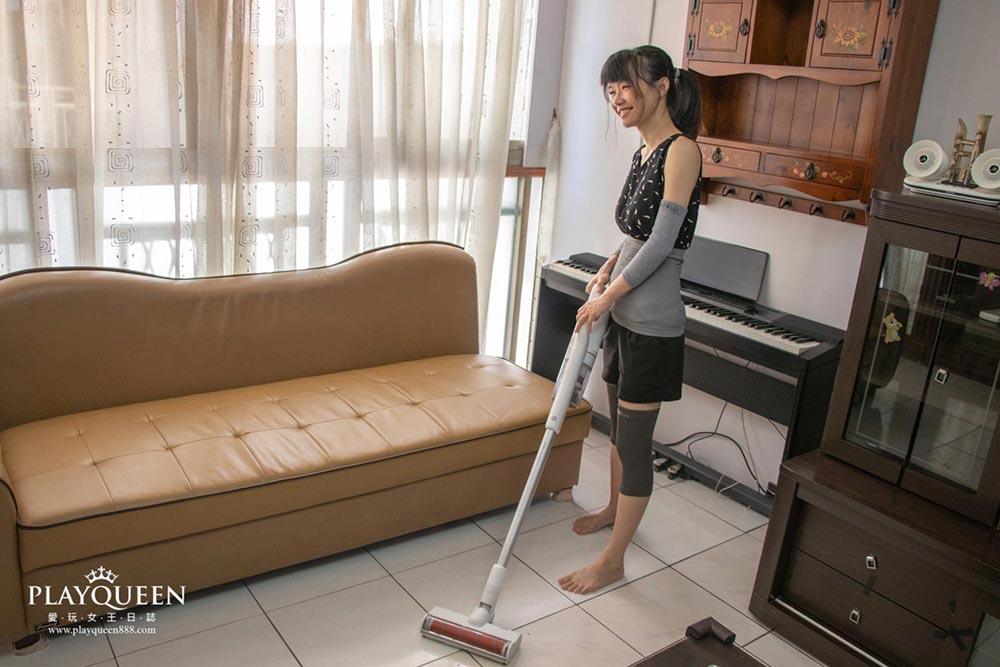 京美|日本銀纖維技術,不悶熱、完美支撐、固定關節,減少運動傷害,新手媽媽必備神器