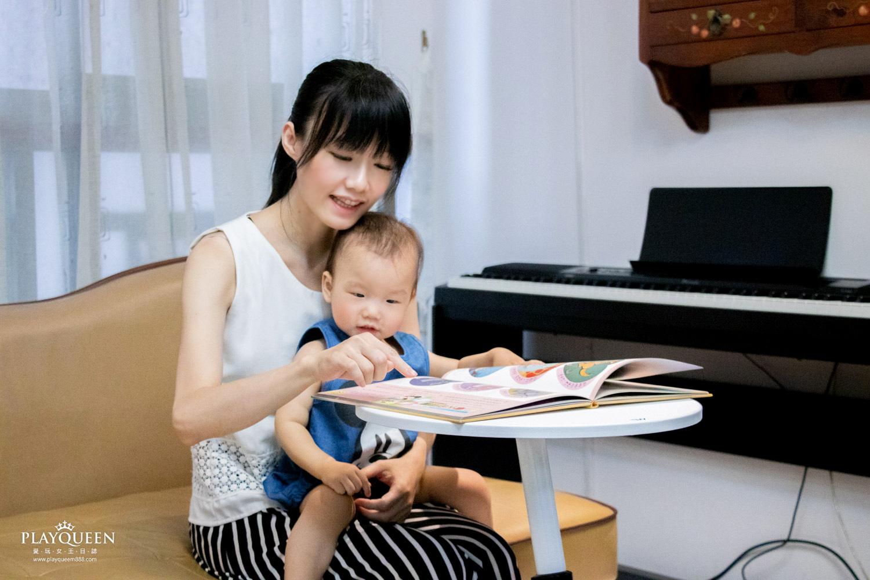 AKA圓形移動式升降邊桌,人體工學設計升降桌,台灣獨家設計移動無極限,智慧生活的好夥伴