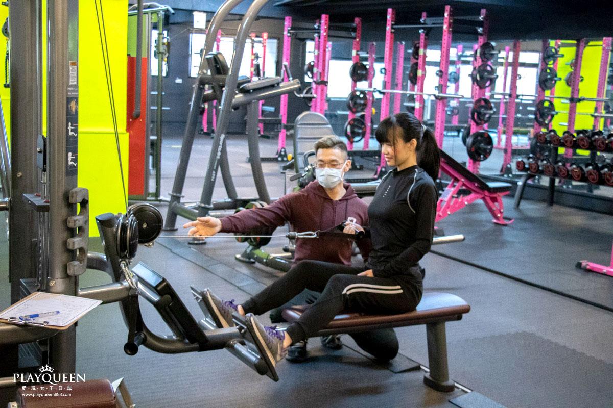 勇士體能、勇士體能 健身房、彰化健身房、彰化健身房推薦、彰化私人教練、彰化教練課