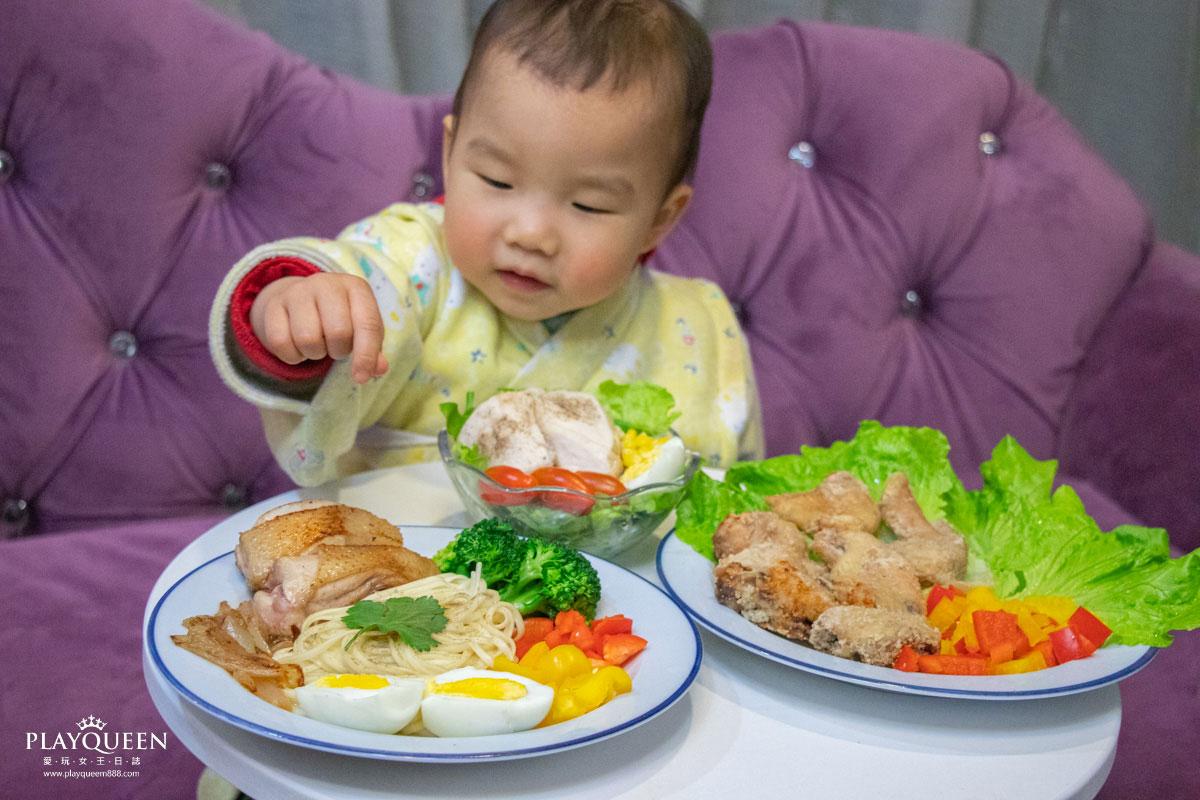 蘇蔡農場|放牧土雞,富士益益生菌飼養,無毒、無抗生素5個月以上人道飼養,最純淨的雞肉