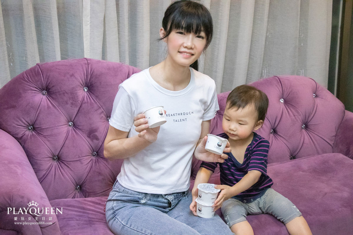 丞馨媽咪副食品|食物泥.寶寶粥,細緻美味給寶寶最均衡的健康配方,嬰幼兒副食品推薦