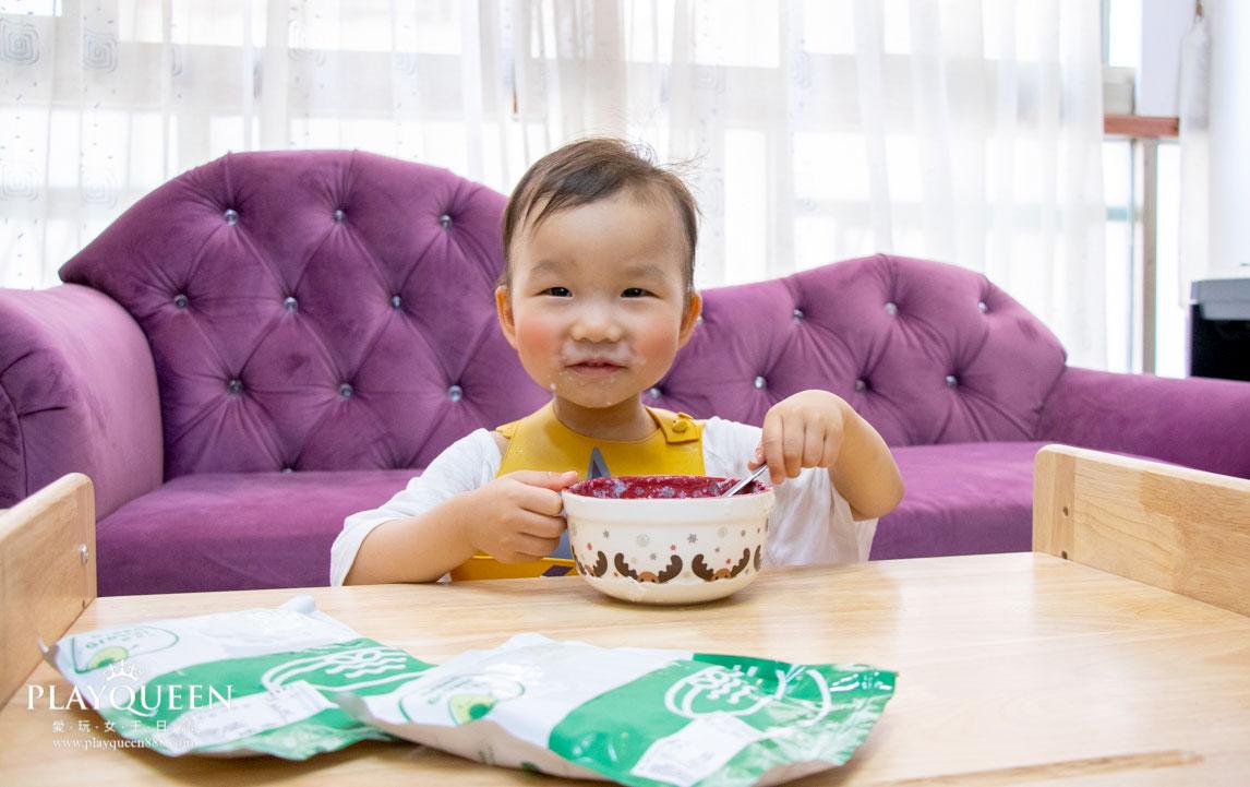 綠果樂寶寶副食品│無防腐劑色素調味及加工品,全年齡寶寶副食品,加入會員即享200元試吃金